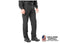 5.11 Tactical - Fast Tact TDU Pant [ Black]