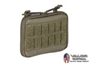 5.11 Tactical - Flex Admin Pouch [ RG ]