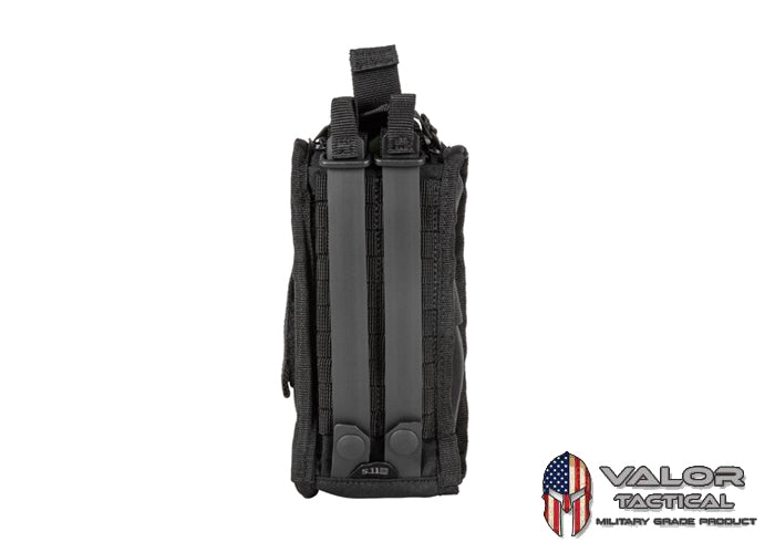 5.11 Tactical - Flex Med Pouch [ Black ]