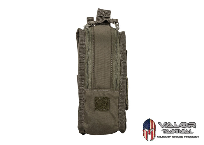 5.11 Tactical - Flex Med Pouch [ RG]