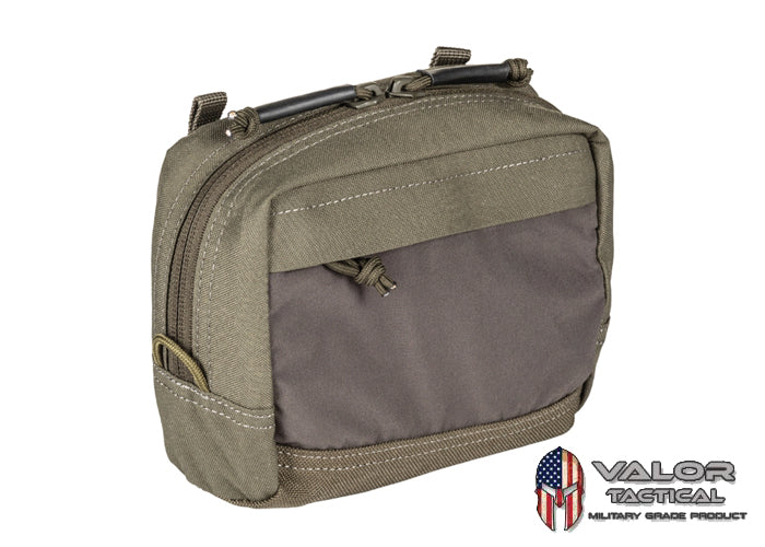 5.11 Tactical - Flex Meium GP Pouch [RG186]