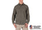 5.11 Tactical - Freedom Flex Long Sleeve Shirt [Green Ranger 186]