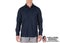 5.11 Tactical - Freedom Flex Long Sleeve Shirt [Peacoat 787]