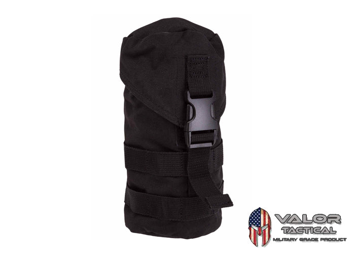 5.11 Tactical - H2O Carrier[ Black ]