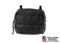 5.11 Tactical - 6.5 Pouch [Black 019]