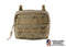 5.11 Tactical - 6.5 Pouch [Sandstone 328]
