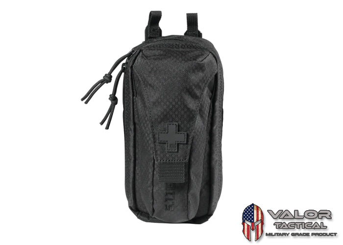 5.11 Tactical - Ignitor Med Pouch [Black 019]