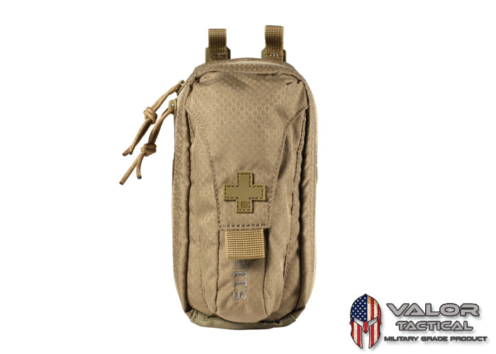 5.11 Tactical - Ignitor Med Pouch [Sandstone 328]