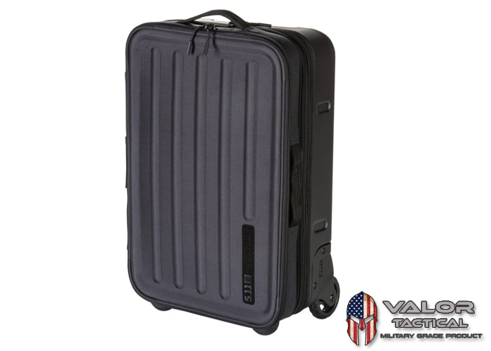 "5.11 Tactical - Load Up 22"" Carry 46L [Volcanic 098]"