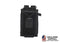 5.11 Tactical - Radio Pouch [ Black ]
