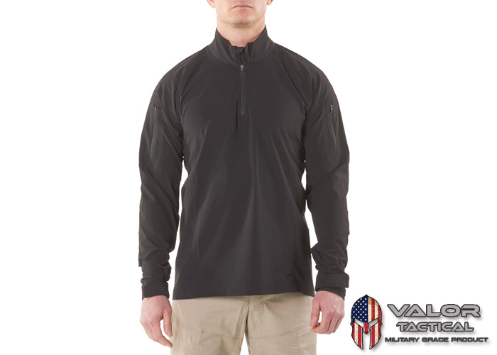 5.11 Tactical - Rapid Ops Shirt [Black 019]