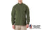5.11 Tactical - Rapid Ops Shirt [TDU green]