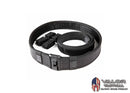 5.11 Tactical - Sierra Bravo Duty Belt [Black 019]