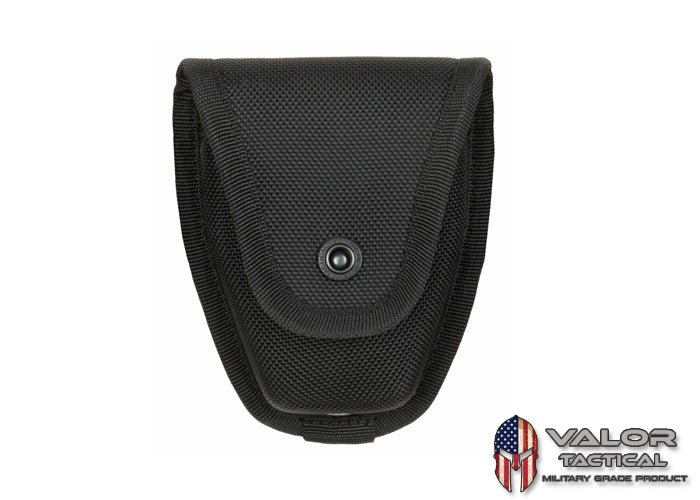 5.11 Tactical - Sierra Bravo Handcuff Pouch [Black 019]