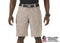 "5.11 Tactical - Stryke 11"" Short [Khaki 055]"
