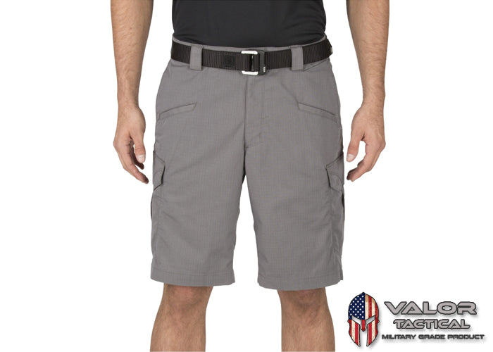 "5.11 Tactical - Stryke 11"" Short [Strom 092]"