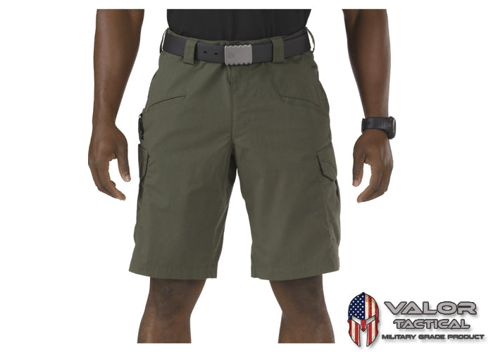"5.11 Tactical - Stryke 11"" Short [TDU Green 190]"