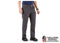 5.11 Tactical - Stryke Pant [Charcoal 018]