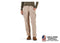 5.11 Tactical - Women's Stryke Pant [ Khaki ]