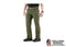 5.11 Tactical - Stryke Pant [TDU Green 190]