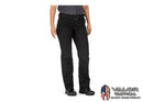 5.11 Tactical - Women's Apex Pant [Black 019]