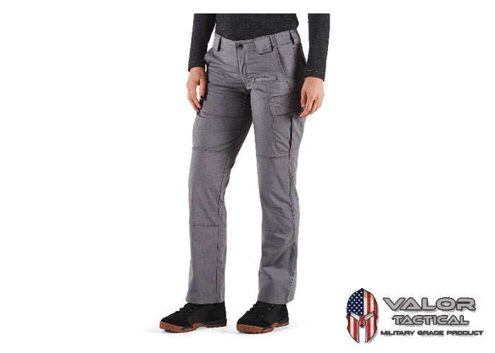 5.11 Tactical - Women's Stryke Pant [ Storm ]