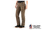 5.11 Tactical - Women's Stryke Pant [ Tundra ]