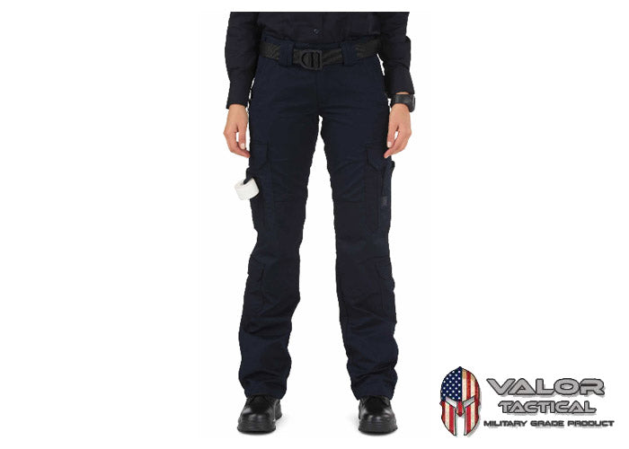 5.11 Tactical - Women's Taclite EMS pant [Dark Navy ]