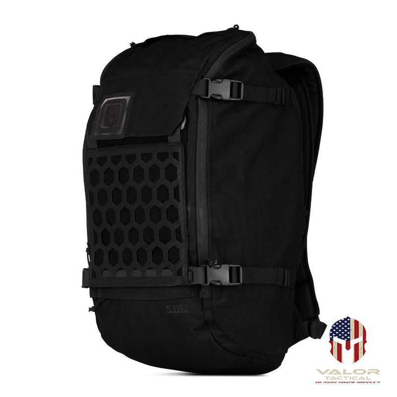 5.11 AMP24™ BACKPACK 32L (Black 019)