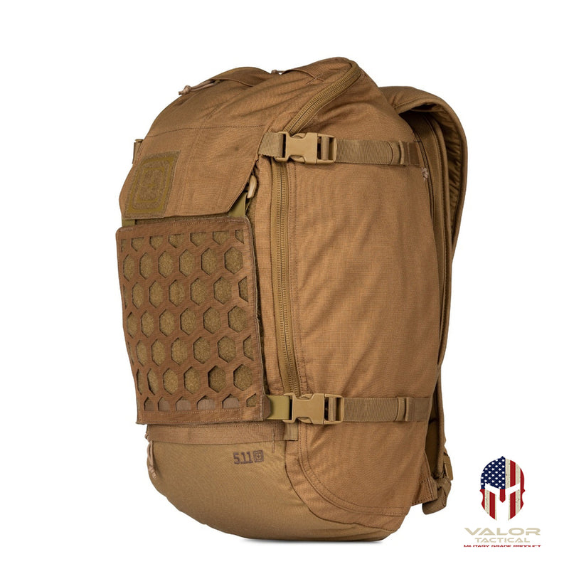 5.11 AMP72™ BACKPACK 40L (Kangaroo 134)