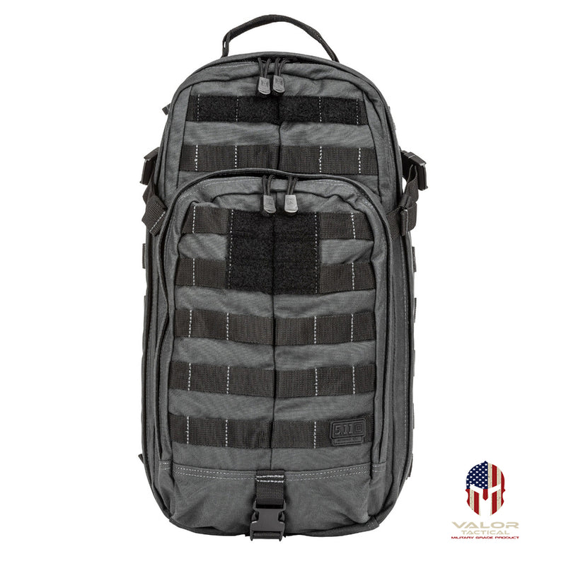 5.11 RUSH MOAB™ 10 SLING PACK 18L (DOUBLE TAP)