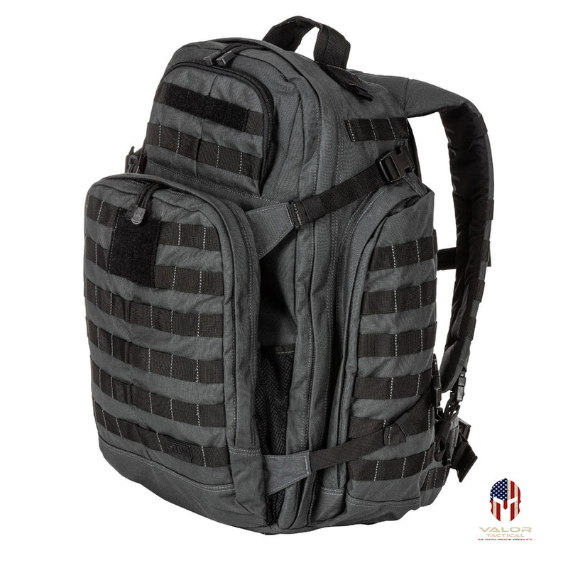 5.11 RUSH72™ BACKPACK 55L (Double Tap)