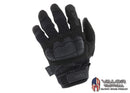 Mechanix Wear - M-Pact 3 [ Covert ]