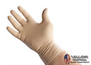 North American Rescue - Bear Claw Glove Kits [ Medium / Pack of 25 ]