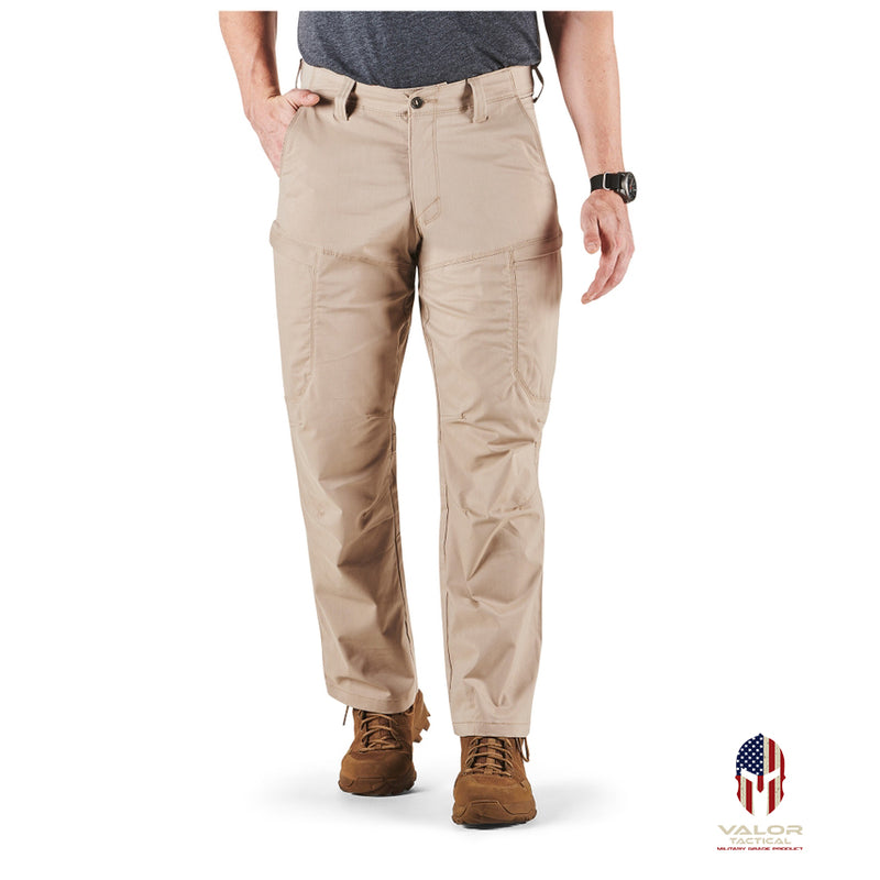 5.11 Tactical - Apex Pant [khaki ]