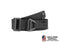 5.11 Tactical - ALTA BELT[BLACK 019]