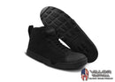 Altama - Maritime Assault Mid [ Black ]
