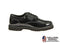 Bates - Men's High Gloss Duty Oxford [ Black ]