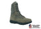 Belleville - 612ST Hot Weather Steel Toe [ Sage Green ]