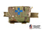 Blue Force Gear - Micro Trauma Pouch with Advance Trauma Kits [Multicam]