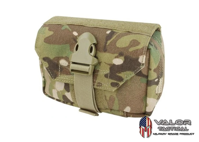 Condor -  First Response Pouch [ Muticam ]
