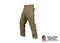 Condor - Sentinel Tactical Pants [ Tan ]