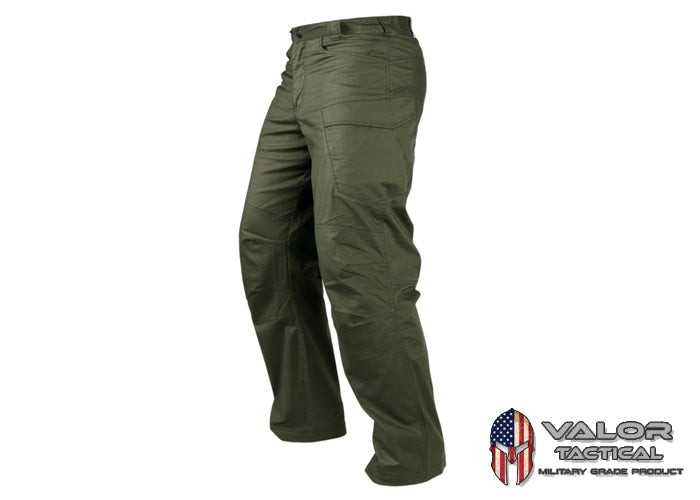 Condor - Stealth Operator Pants [ OD ]