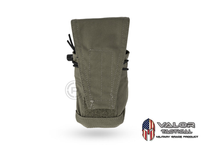 Crye Precision - 5.56/7.62/MBITR Pouch [ Ranger Green ]