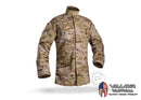 Crye Precision -G3 Field Shirt [ Multicam Arid ]
