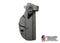 "G Code - XST RTI Kydex Holster RH [S&W M&P/4.5"" GREY]"