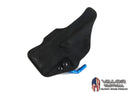 G Code - Phenom Stealth IWB Holster [SIG320/RH - BLK on BLUE]