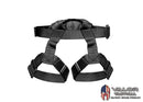 Fusion - GRIFFIN RESCUE HARNESS [ Black / M Size]