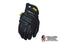 Mechanix Wear - M-Pact 2 [ Black ]