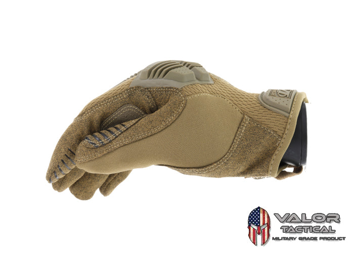 Mechanix Wear - M-Pact [ Coyote ]